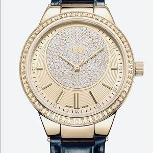 JBW Jewelry - NWOT. NWB JBW Camille Watch
